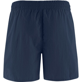 "speedo Essential 13"" Watershorts Jongens, true navy"